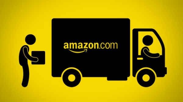 बार-बार सामान लौटाने वाले ग्राहकों से अब निबटेगी Amazon