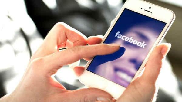 अब Facebook के जरिए कर सकेंगे जॉब के लिए अप्लाई