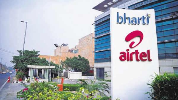 Airtel लाया नई सुविधा, ग्राहकों को मिलेगा ये फायदा