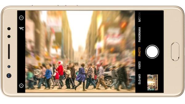 13MP के डुअल कैमरा के साथ Coolpad Note 6 लॉन्च, कीमत 8,999 रुपए