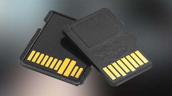 UFS कार्ड और SD कार्ड में हैं कंफ्यूज, तो यहां जानें अंतर