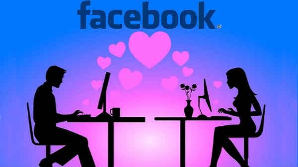 अब Facebook पर कर भी कर सकेंगे डेटिंग, कंपनी ला रही है नया फीचर