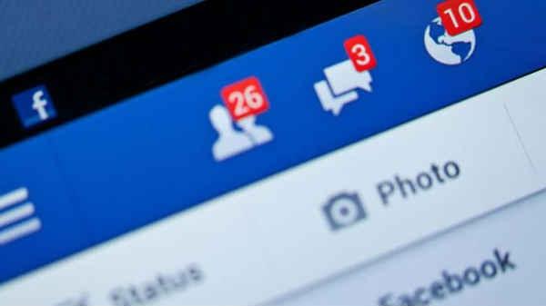 फेसबुक के इन खास फीचर्स के बारे में क्या जानते हैं आप