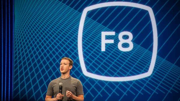 डेटिंग फीचर से वीडियो कॉलिंग तक, Facebook की सालाना कॉन्फ्रेंस में हुए ये बड़े ऐलान