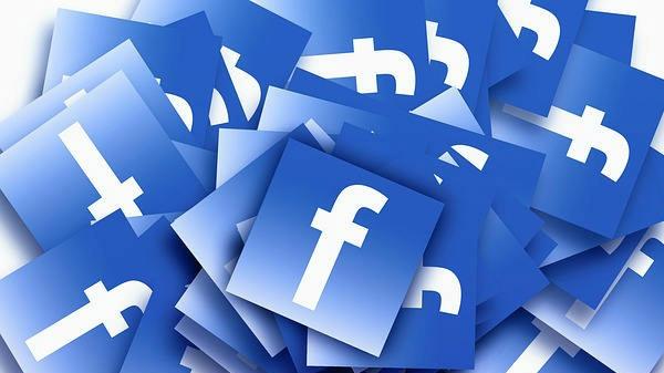 ...तो इस वजह से फेसबुक ने बंद कर दिए 58 करोड़ अकाउंट