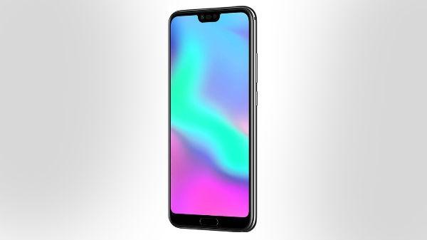 Honor 10: तेज और स्मार्ट फीचरों वाला  एंड्रायड स्मार्टफोन