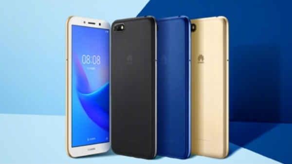 13MP कैमरा के साथ Huawei Enjoy 8e Youth लॉन्च, जानें कीमत