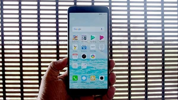 InFocus Vision 3 Pro रिव्यू : सस्ता लेकिन क्या बेस्ट स्मार्टफोन?