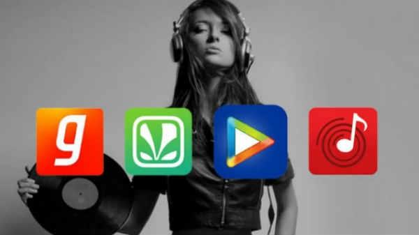 म्यूजिक लवर्स के लिए बेस्ट फ्री 5 म्यूजिक App