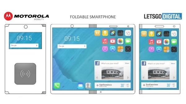 ...तो क्या स्मार्टफोन बदल जाएगा टैबलेट में