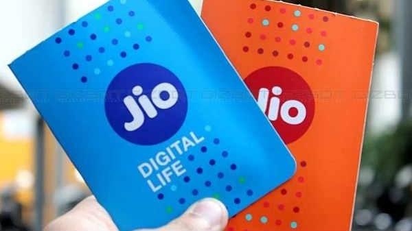 Jio इस प्लान पर फ्री दे रहा है 4G इंटरनेट डेटा