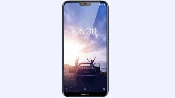 16 मई को लॉन्च हो रहा है Nokia X, ये होंगे फीचर्स