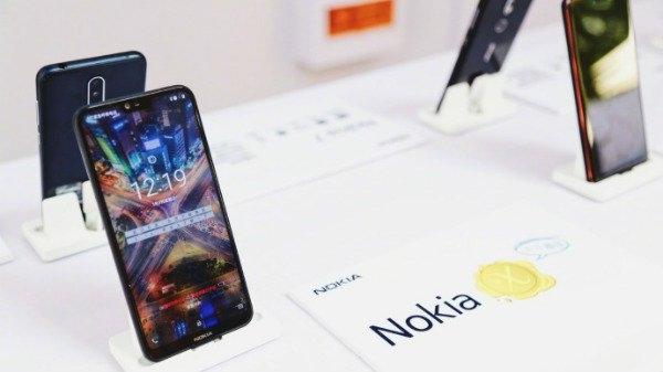 Nokia X की लॉन्च डेट कंफर्म, इन फीचर्स के साथ होगी एंट्री