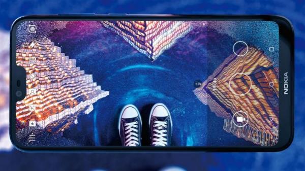 6GB रैम व 16MP कैमरा के साथ Nokia X6 लॉन्च, जानें सभी फीचर्स व कीमत