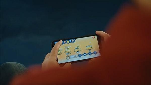 OnePlus 6 लॉन्च इवेंट के टिकट 4 मिनट के अंदर सोल्ड आउट