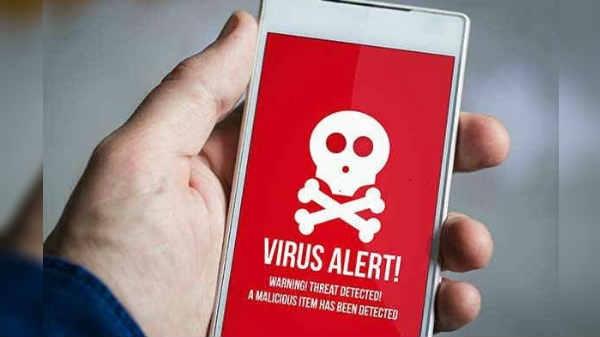 न खऱीदें इन कंपनी के स्मार्टफोन, प्रीइंस्टॉल आ रहा है Virus