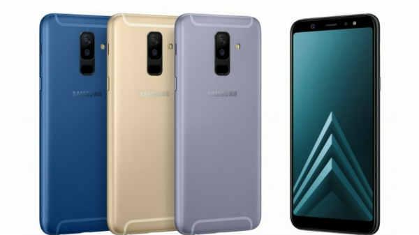 SAMSUNG इस महीने ला रही है 4 नए बजट स्मार्टफोन