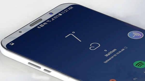 21 मई को भारत आ रहा है Samsung Galaxy J6, ये होंगे फीचर्स