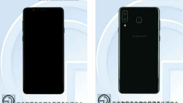 Samsung Galaxy A8 Star व Galaxy A8 Lite जल्द होंगे लॉन्च, जानें खास फीचर्स