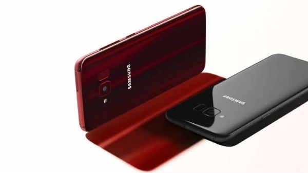 Samsung Galaxy S8 Lite जल्द लॉन्च होगा, सामने आए खास फीचर्स