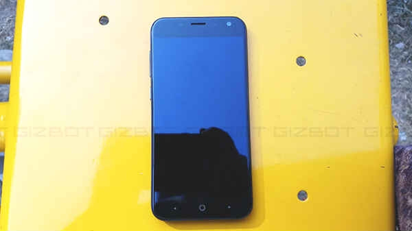 Flipkart महाऑफर: 499 रुपए में खऱीदें 5000 mAh बैटरी वाला स्मार्टफोन