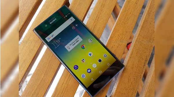 Sony के स्मार्टफोन्स पर 10,000 रुपए तक डिस्काउंट, जानें नई कीमत