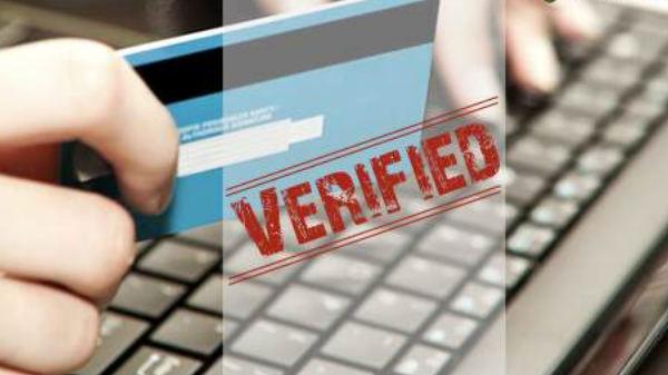 कैसे भरें ऑनलाइन Income Tax ?