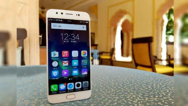 Vivo कार्निवल शुरू, इन स्मार्टफोन पर मिलेगा बंपर डिस्काउंट