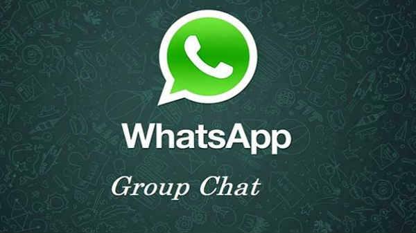 WhatsApp लाया Demote as Admin फीचर, अब एडमिन की होगी छुट्टी