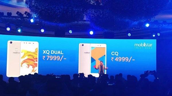 3GB रैम व 13MP कैमरा वाला स्मार्टफोन लॉन्च, कीमत 4,999 रुपए