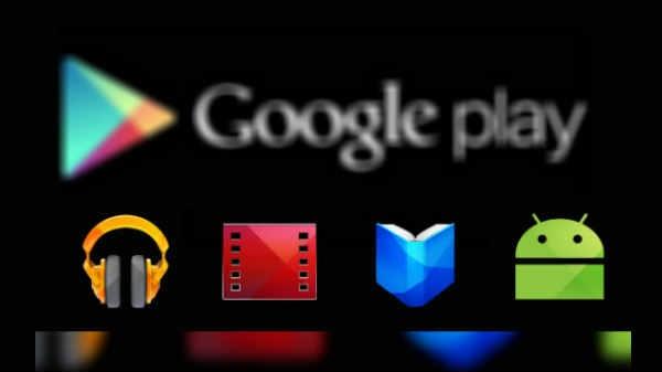 गूगल Play store पर भी नहीं मिलेंगे ये बेस्ट एंड्रॉइड App, जानें इनकी खासियत