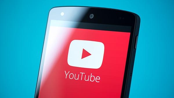 YouTube पर आया Take a Break फीचर, ये होगा फायदा