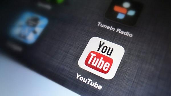 आपके सीक्रेट छिपाए रखने Youtube ला रहा है नया फीचर