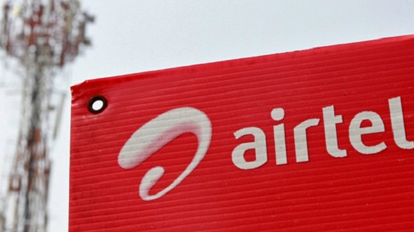 Airtel ने लॉन्च किया 5 महीने की वैलिडिटी वाला प्लान, जानें क्या मिलेगा फायदा