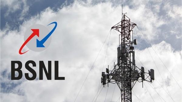 BSNL लाया 500 जीबी डेटा पैक, जानें मिलेगा क्या कुछ खास