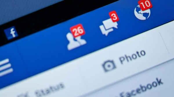 खुश हो जाइए, Facebook बंद कर रहा है ये नोटिफिकेशन अलर्ट
