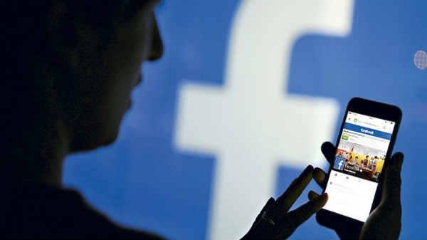 Facebook पर किया स्टेटस अपडेट, घर पहुंचे चोर !
