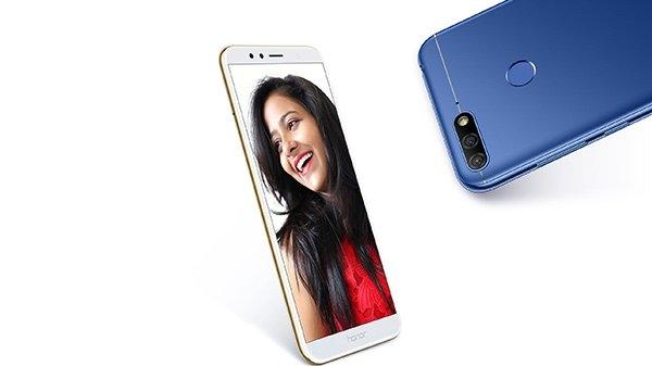 Honor 7A: इतने कम दाम में सबसे बढ़िया कैमरे वाला स्मार्टफोन
