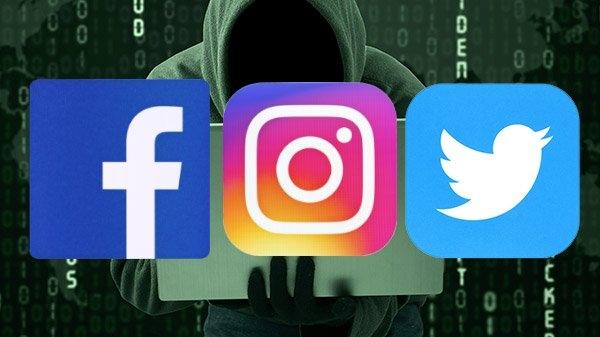 ऐसे जानें आपका Facebook, Instagram और Twitter अकाउंट हुआ है हैक