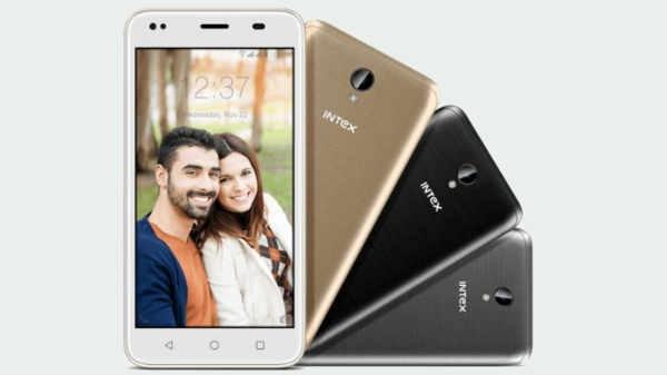 ये स्मार्टफोन देगा 10 घंटे का टॉक-टाइम, कीमत 4,499 रुपए