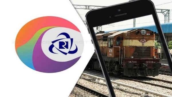 ट्रेन से सफर करते हैं तो अपने फोन में जरूर रखें ये ऐप्स