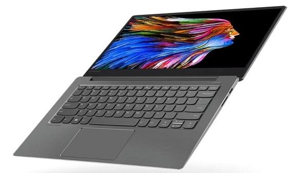 Lenovo ने लॉन्च किए दो लैपटॉप, जानें इनके खास फीचर्स और कीमत