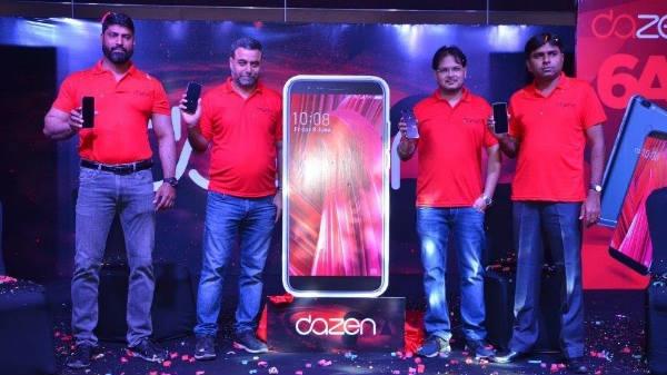 महंगे स्मार्टफोन के फीचर का मज़ा अब मिलेगा 7,999 रु के फोन में