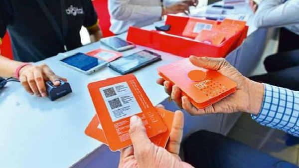 भारत में मोबाइल नंबर पोर्टबिलिटी सुविधा हो सकती है बंद