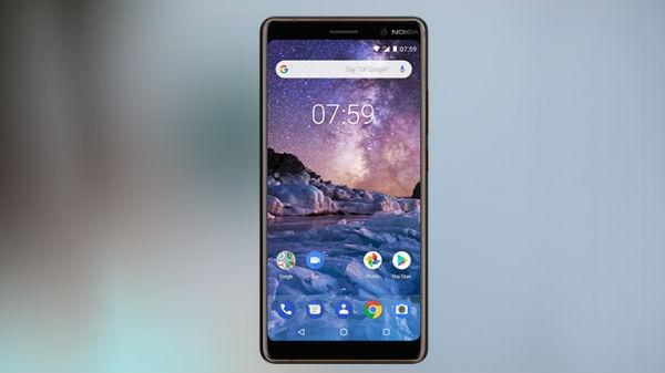लिस्टिंग में सामने आया Nokia 6.1 Plus का नाम
