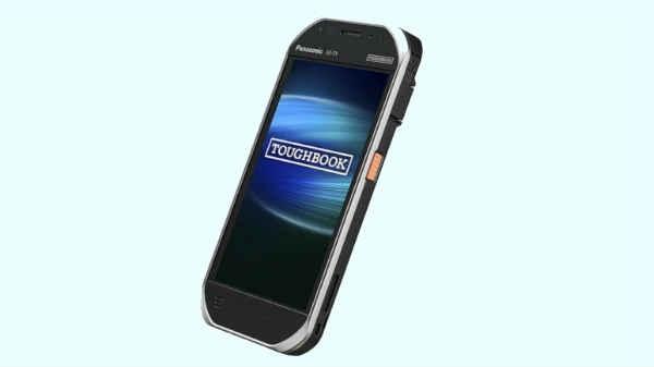 दमदार फीचर्स वाला Panasonic Toughbook FZ-T1 लॉन्च, कीमत 1,08132 रुपए