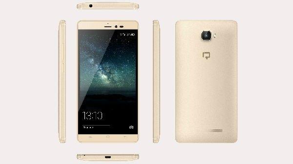 इस Smartphone में है फेस अनलॉक फीचर, कीमत सिर्फ 5,999 रुपए
