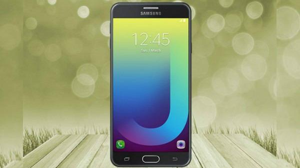 सैमसंग J सीरिज के स्मार्टफोन की कीमत में भारी कटौती