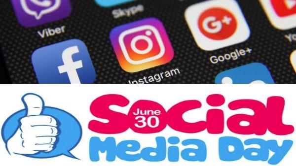 5000 रु से कम कीमत में झमाझम चलेगा Facebook और WhatsApp
