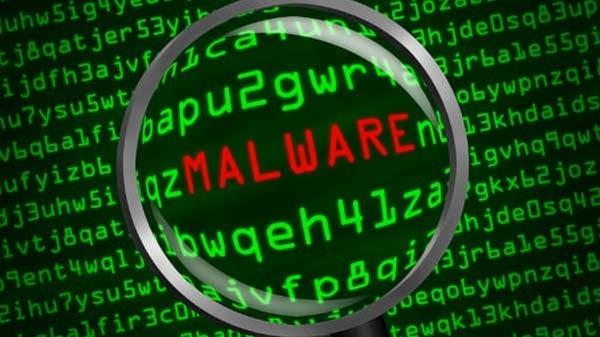 ये चार हिंट नजर आएं, तो समझें PC में आने वाला है वायरस